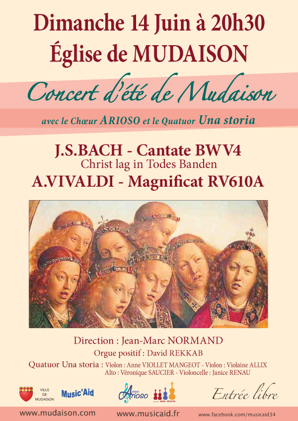 Arioso-concert-Mudaison-2015juin-affiche-web