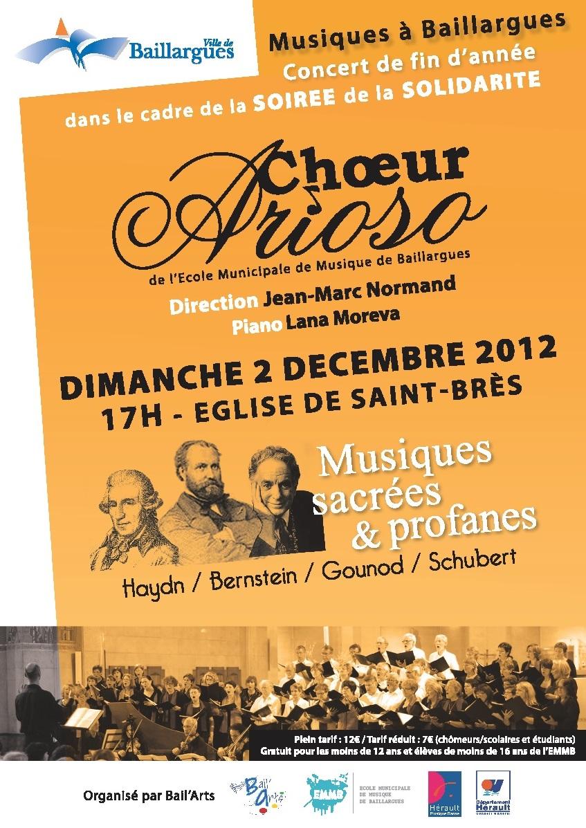 Saint Bres